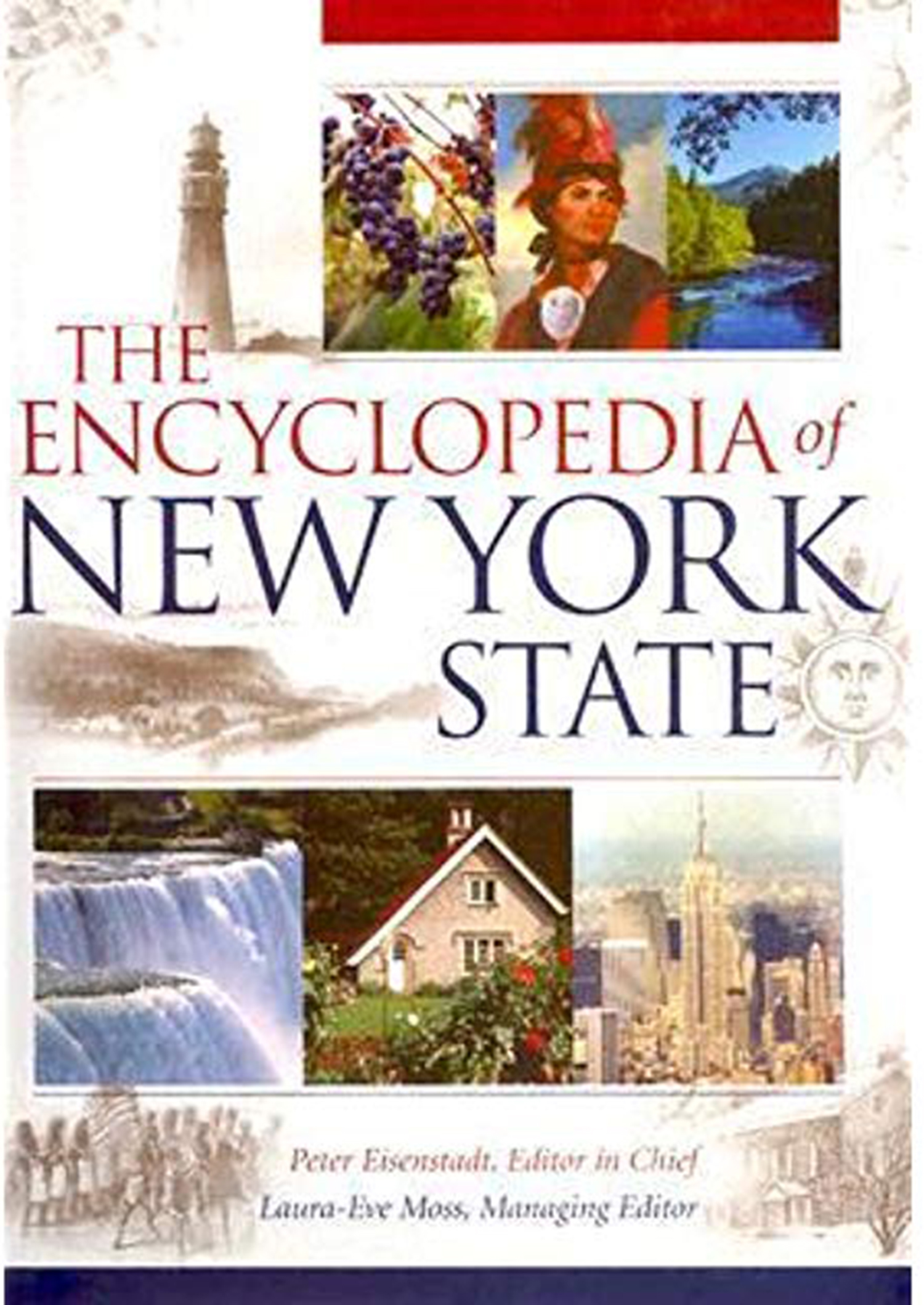 The Encyclopedia of New York State.jpg