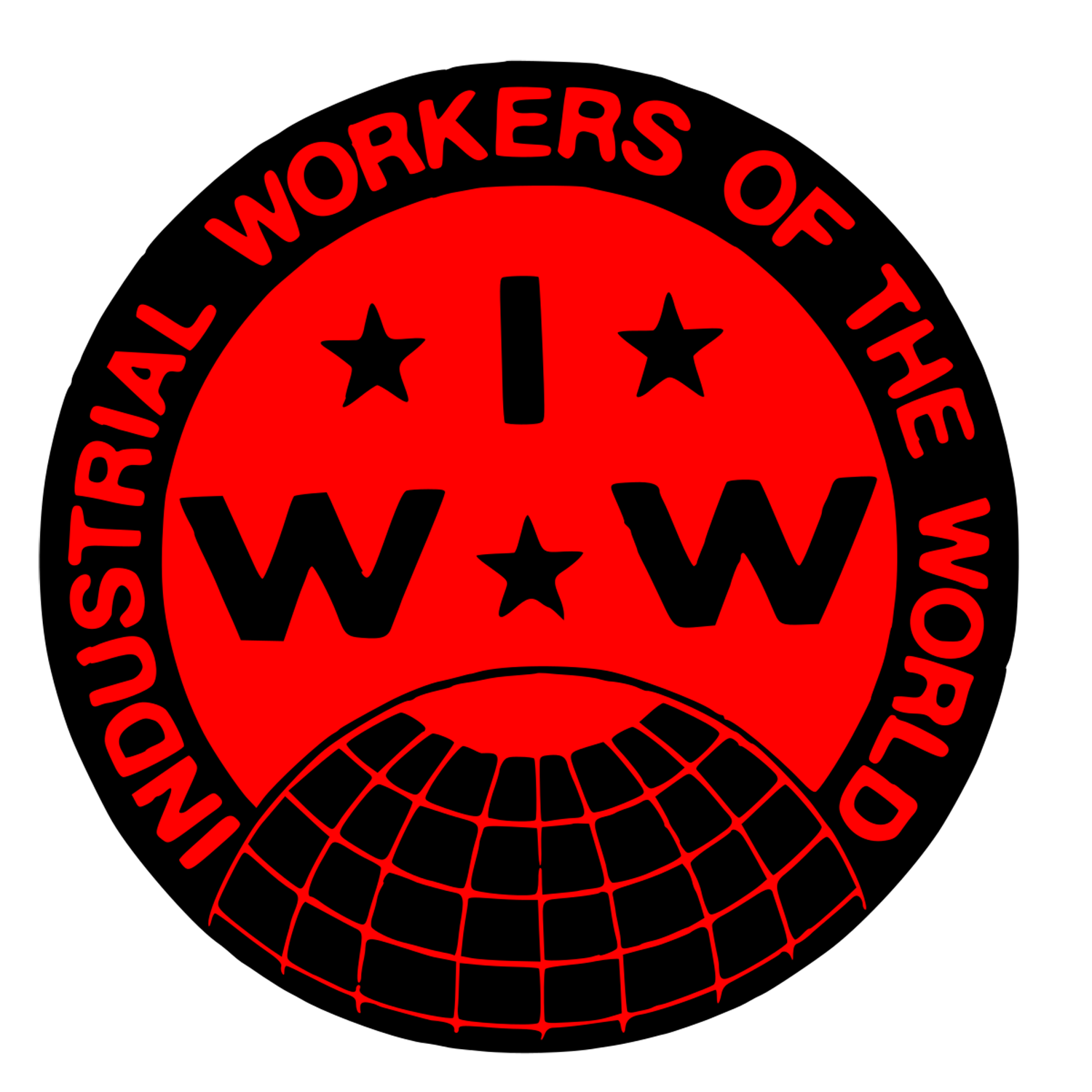100th Anniversary of Wobblies! copy.png