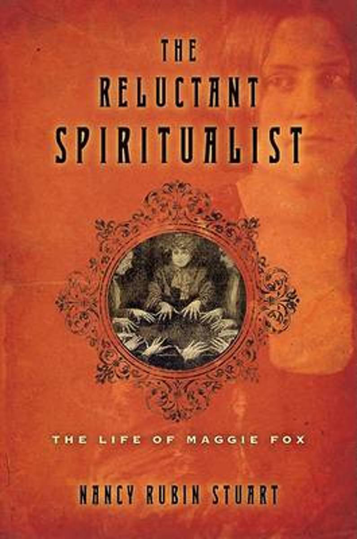 The Reluctant Spiritualist.jpg