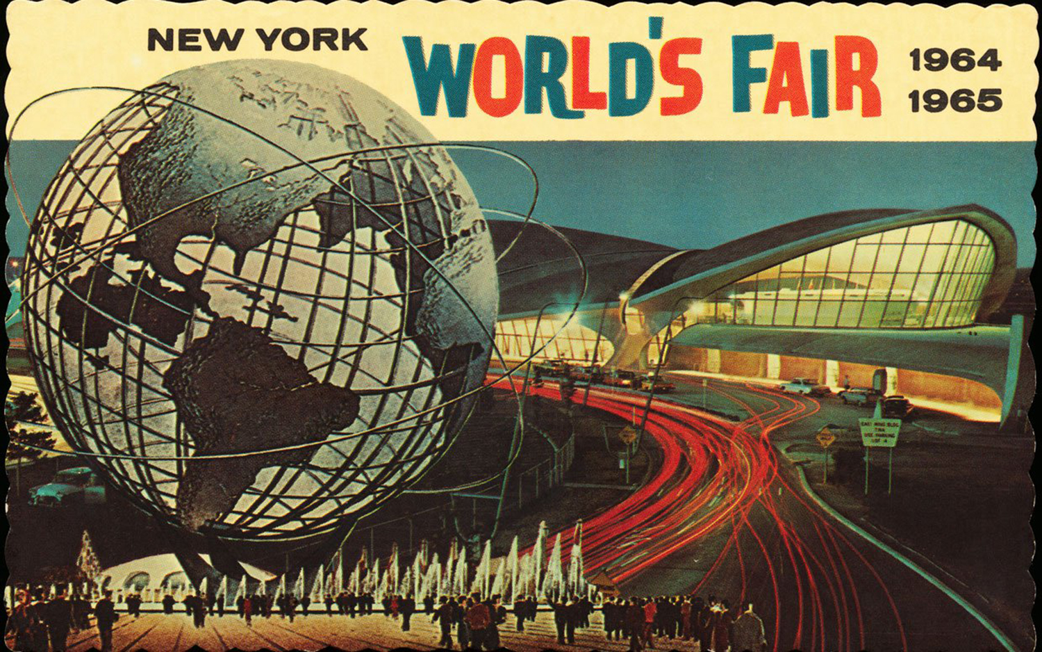 ny world fair.jpg