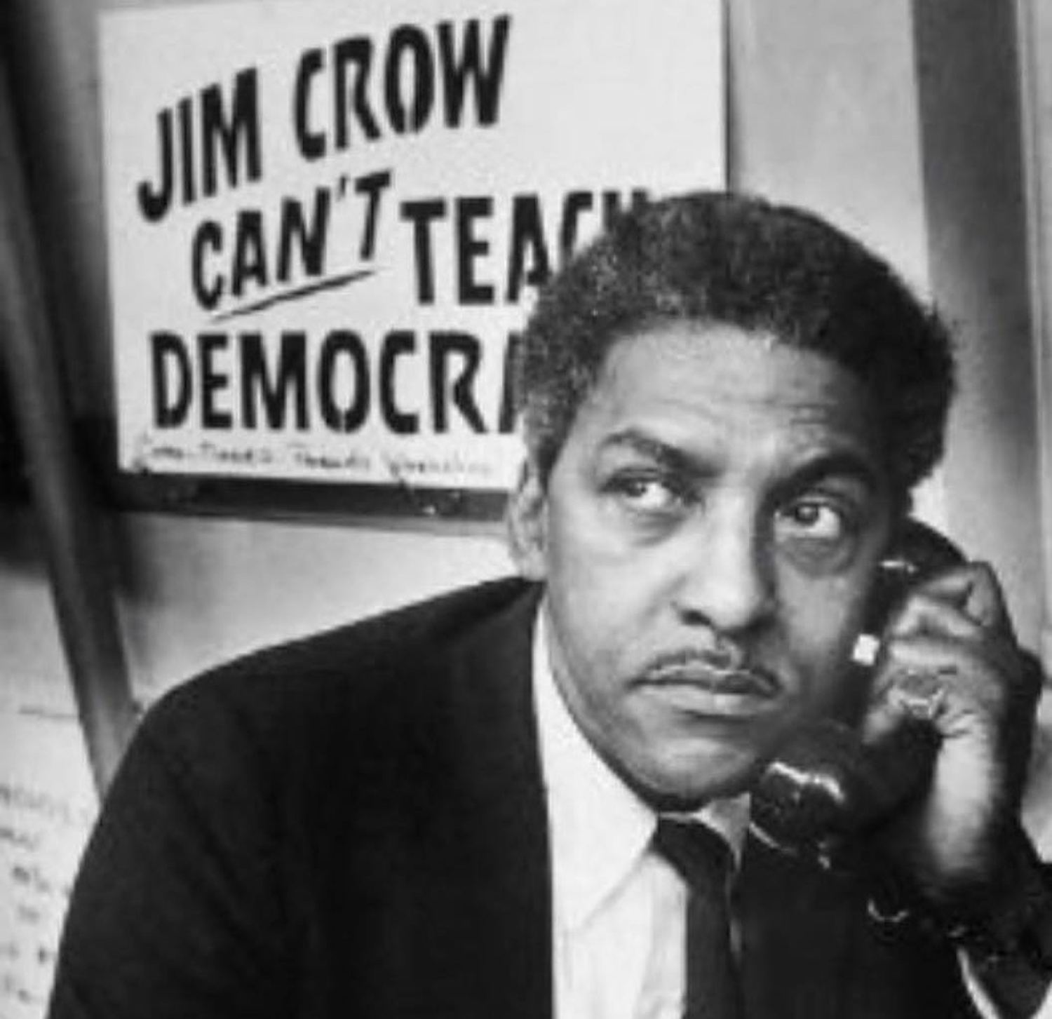 The Life of Bayard Rustin.jpg