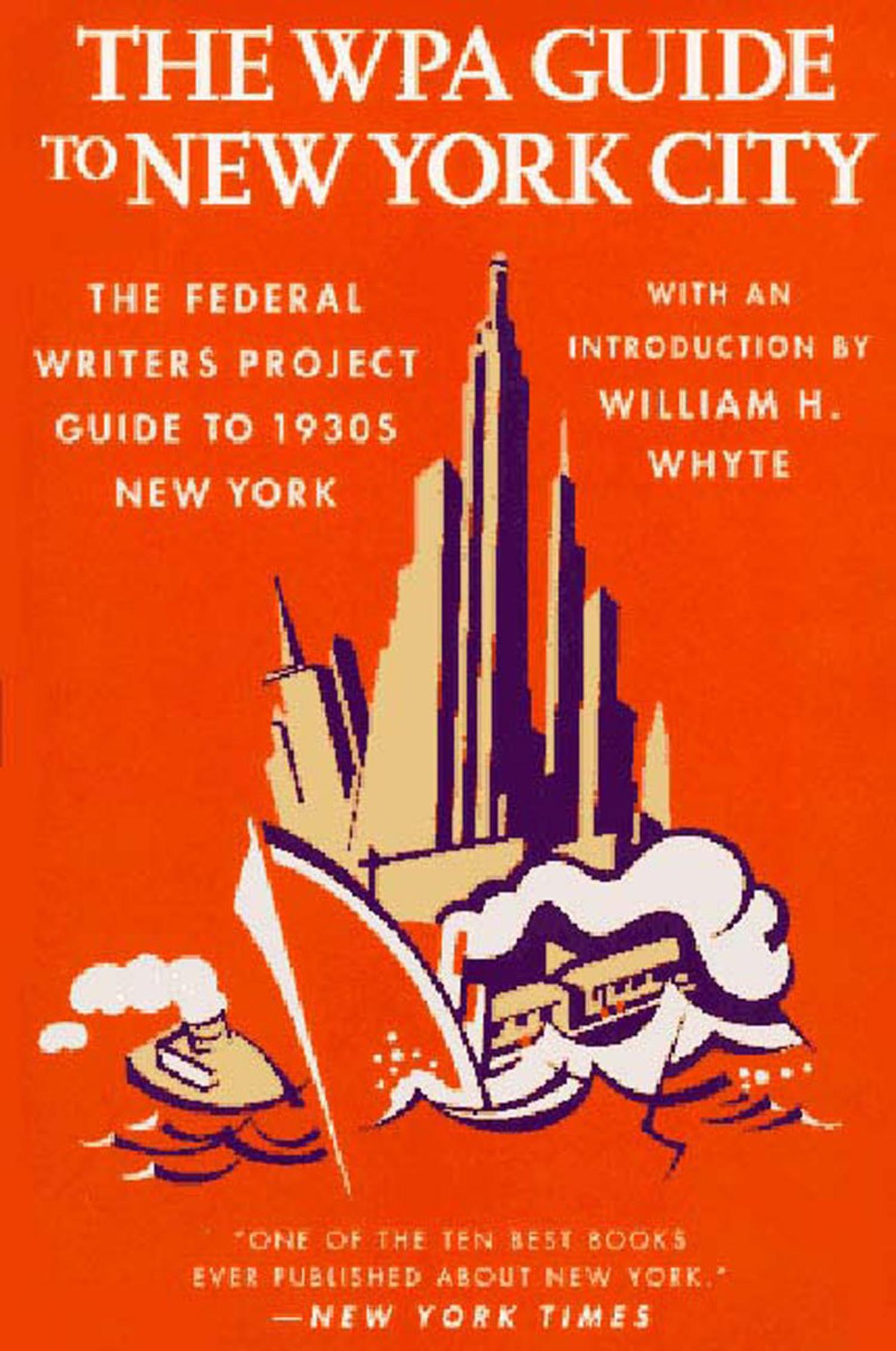 New York City and the New Deal.jpg