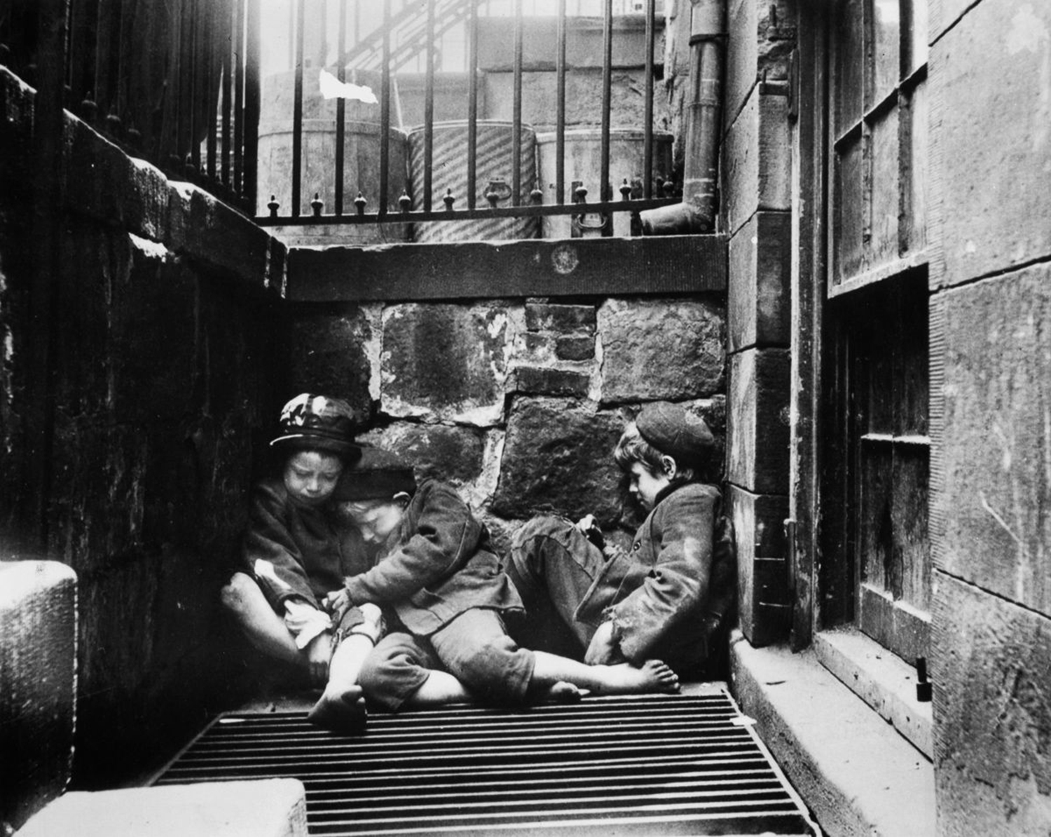 Jacob Riis.jpg