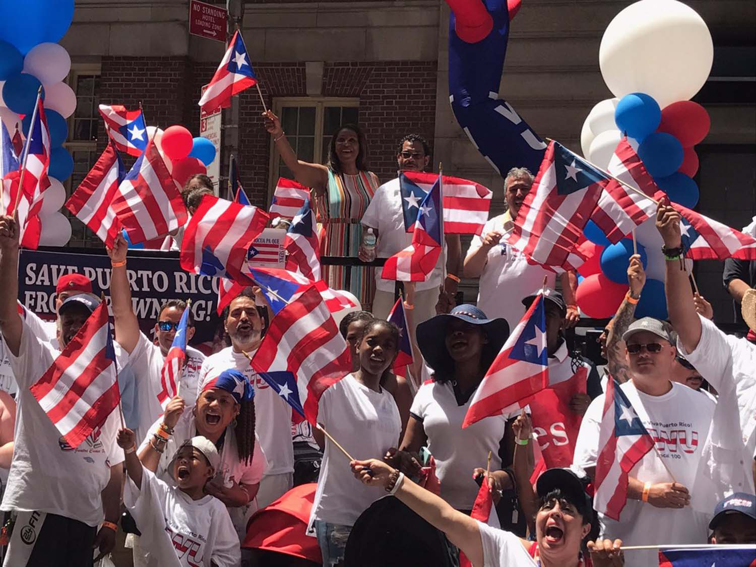 New York's Puerto Rican community.jpg