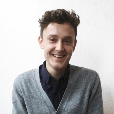 Jakob Winkler