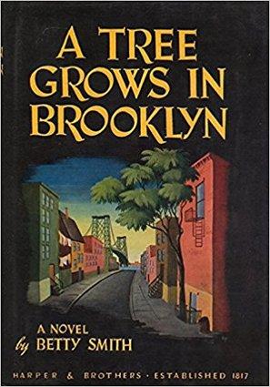 Cover of the original 1943 work