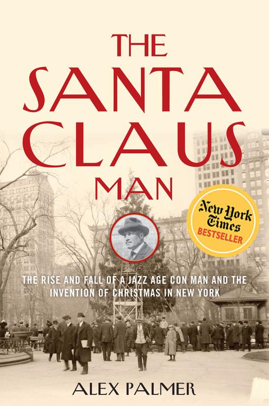 santa-claus-man-cover2b-nyt_orig.jpg