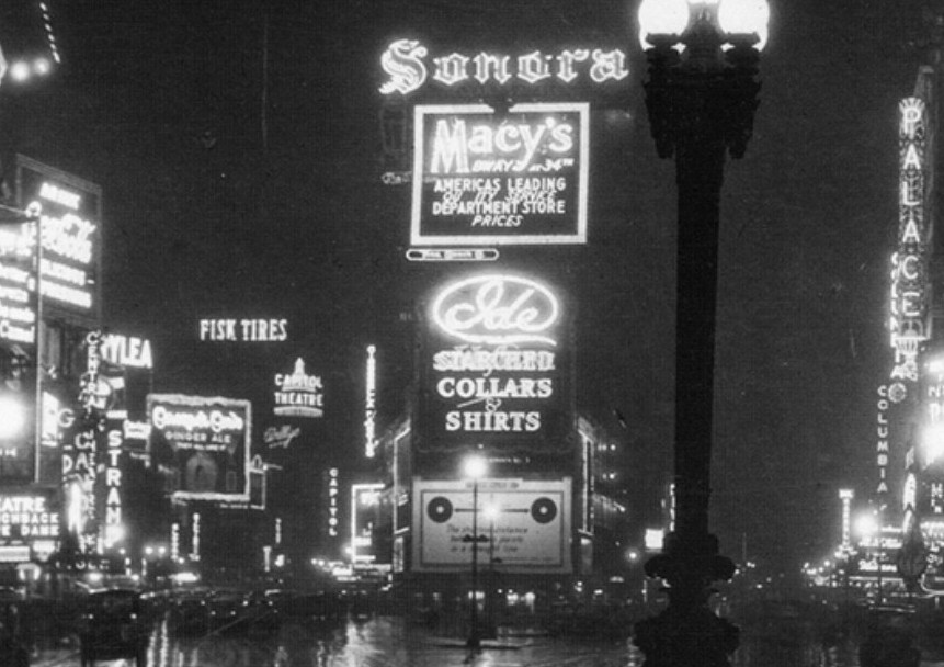 lights of old broadway.jpg