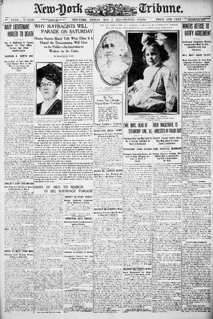 blatch-on-importance-of-spectaclenytrib3may1912p1.jpg