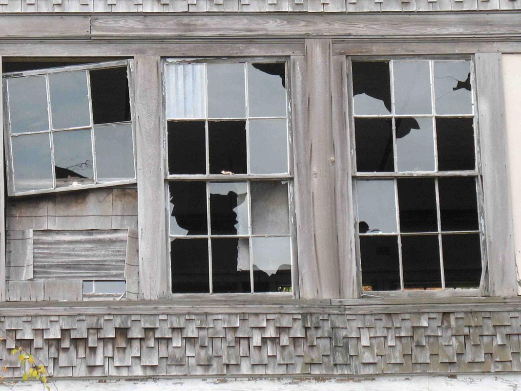 broken-windows_orig.jpg