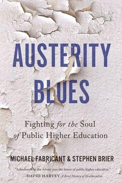 austerity-blues.jpg