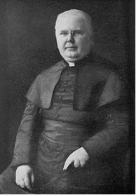 Father Fay