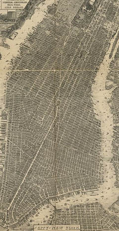 577px-taylor-map-of-new-york_1.jpg