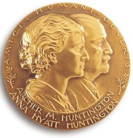 huntington-hyatt-medal_orig.jpg