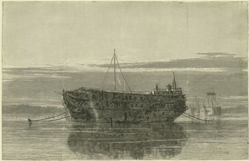 hms-jersey-prison-ship-where-11-2c500-americans-died_orig.jpg