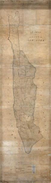 1811-grid-plan-1.jpg