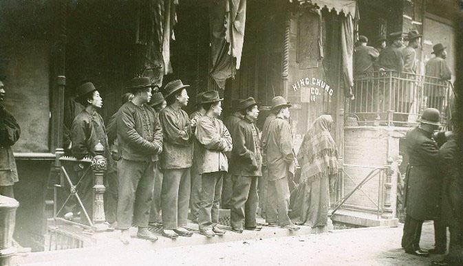 18-mott-street-raid-in-the-eighties_orig.jpg