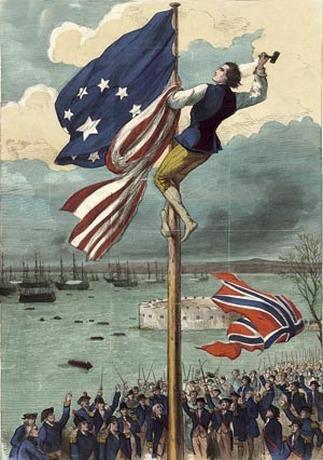 raisingamericanflag.jpg
