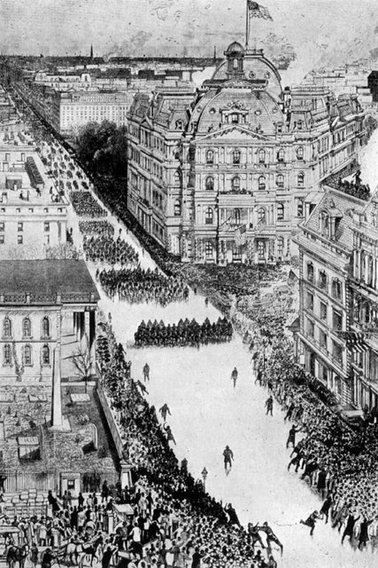1883-parade-broadway-n-fulton-st-pauls.jpg