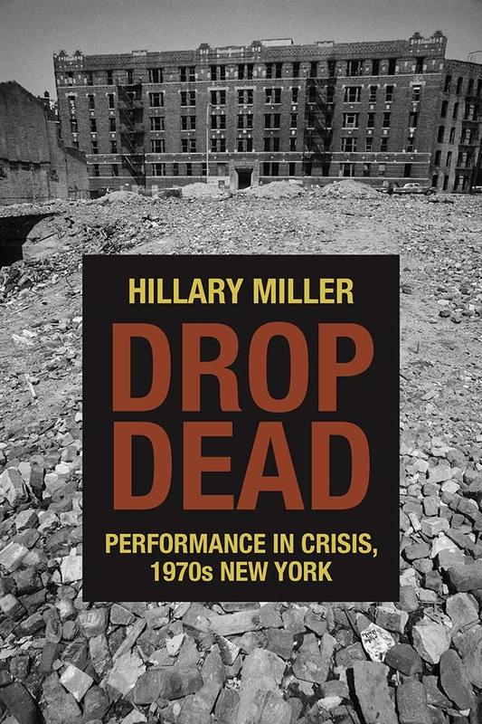 drop-dead_orig.jpg