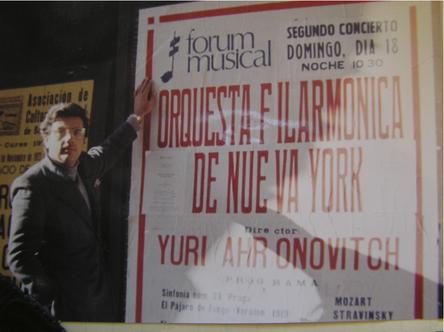 striketour-gb-poster.jpg
