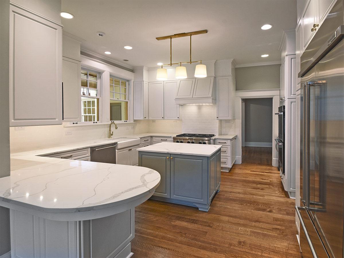 343goodwyn_kitchen.jpg