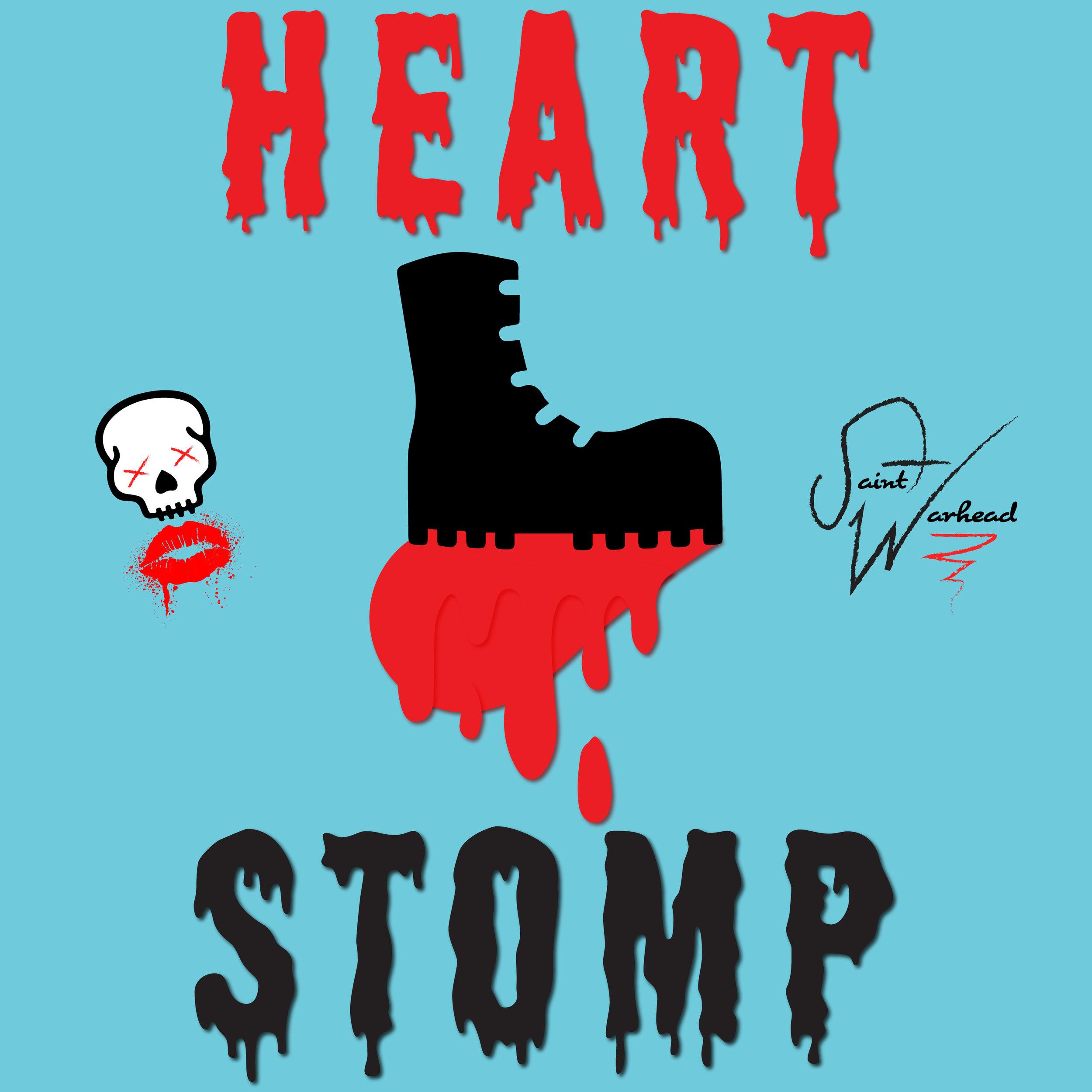 heartstompfinal@72x-100.jpg