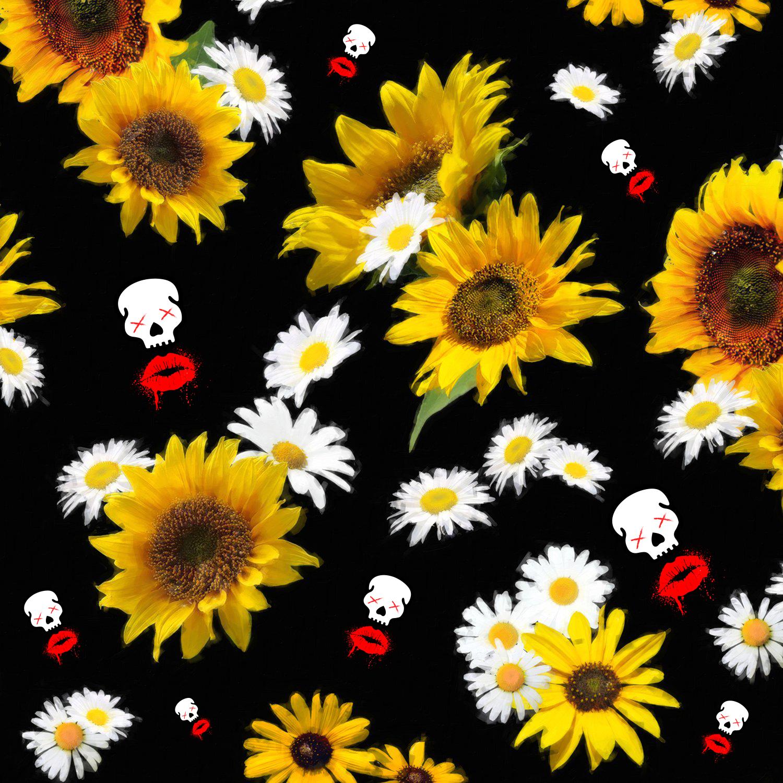 sunflowerremixcover.jpg