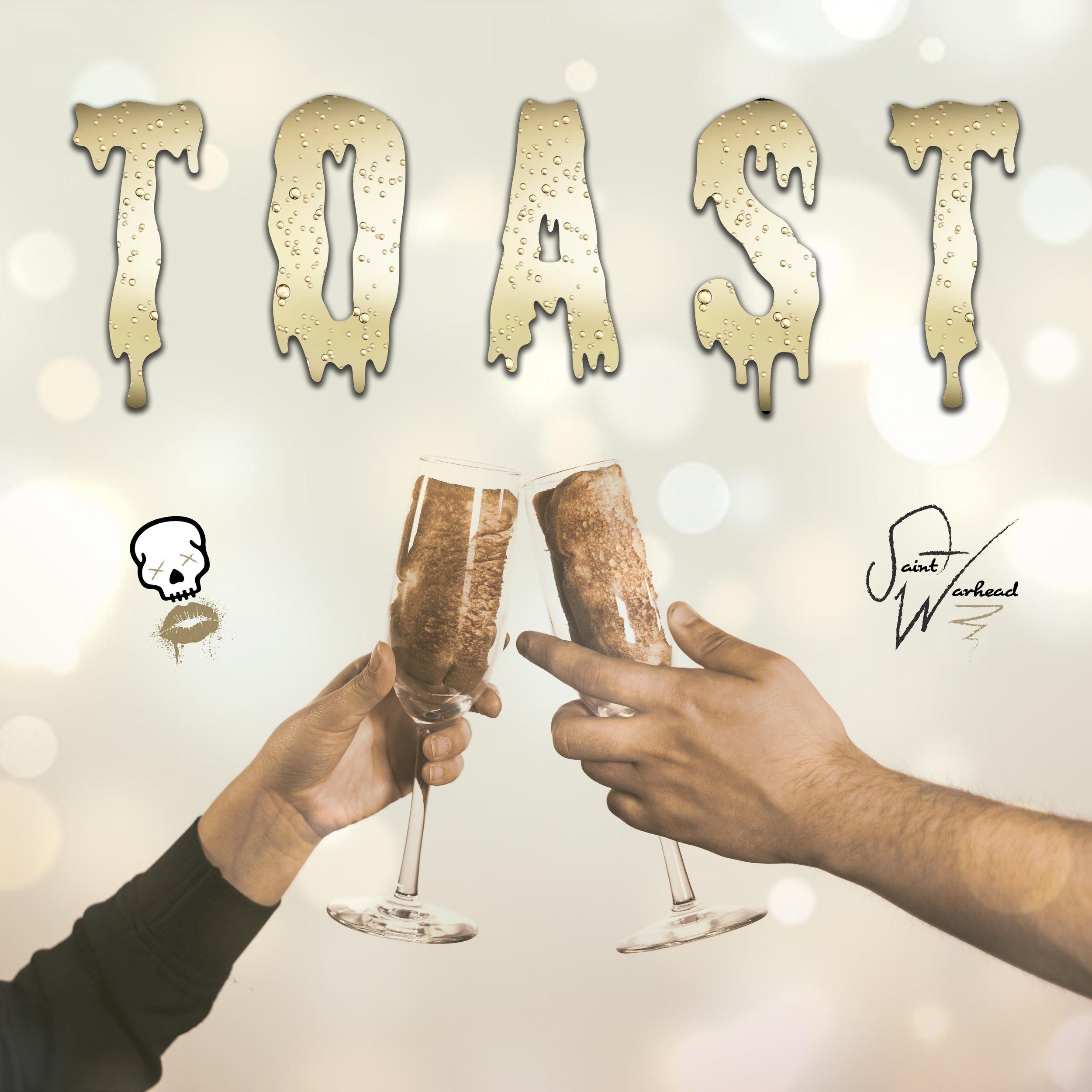 toastcoverfinal.jpg