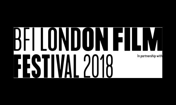 londonfilmfestival.png