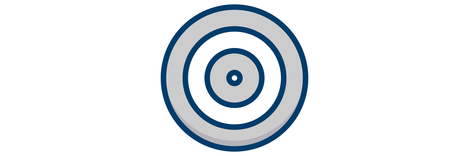 A target Icon