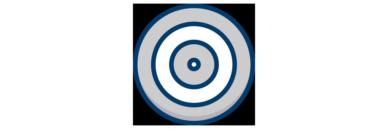 target-dark-2.png