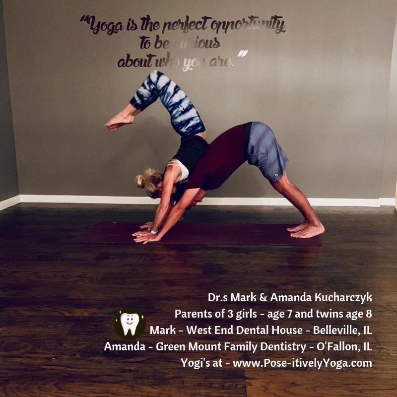 Mark_Amanda_Kucharczyk_Yoga.png