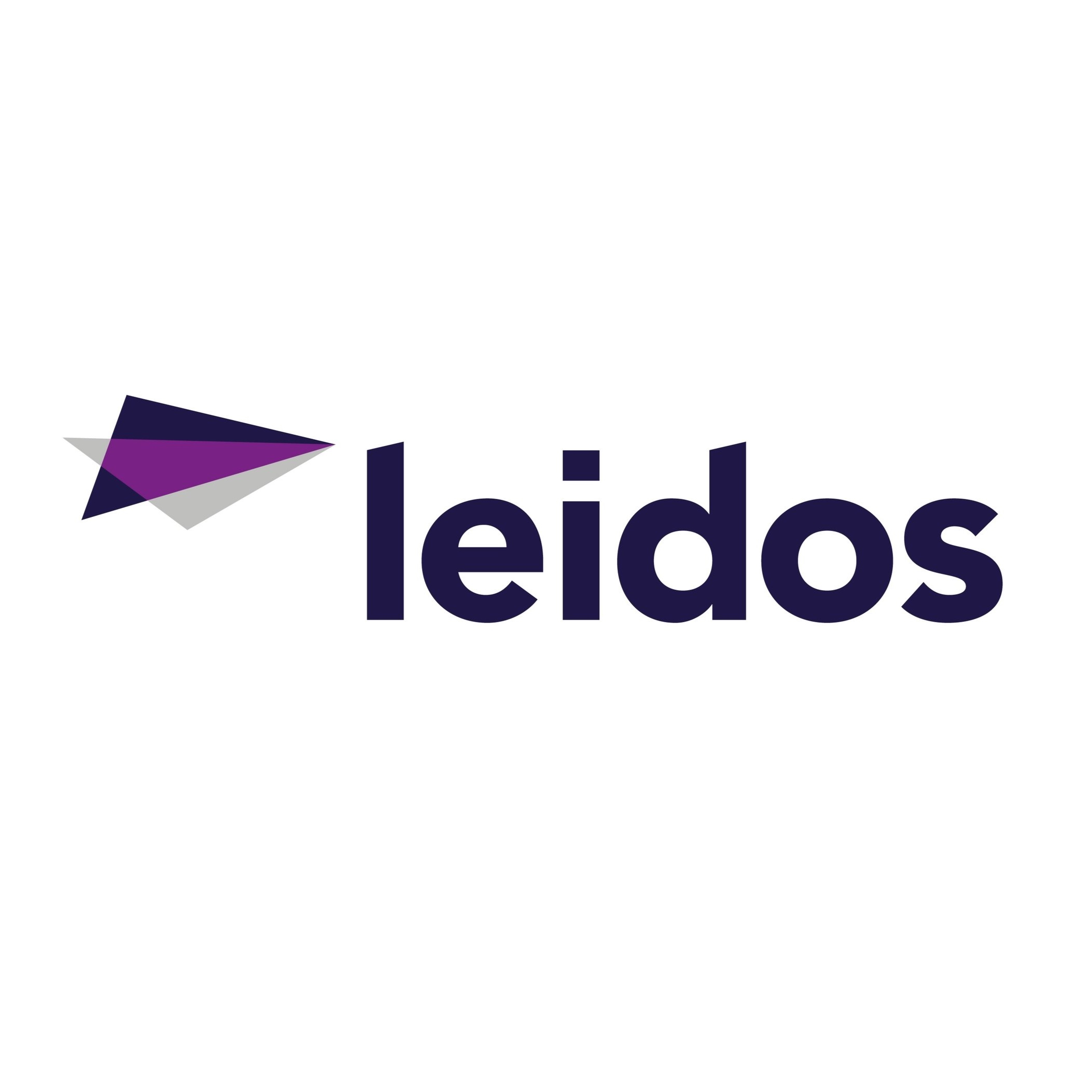 Leidos Mission - Leidos makes the world safer, healthier, and more efficient through information technology, engineering, and science.