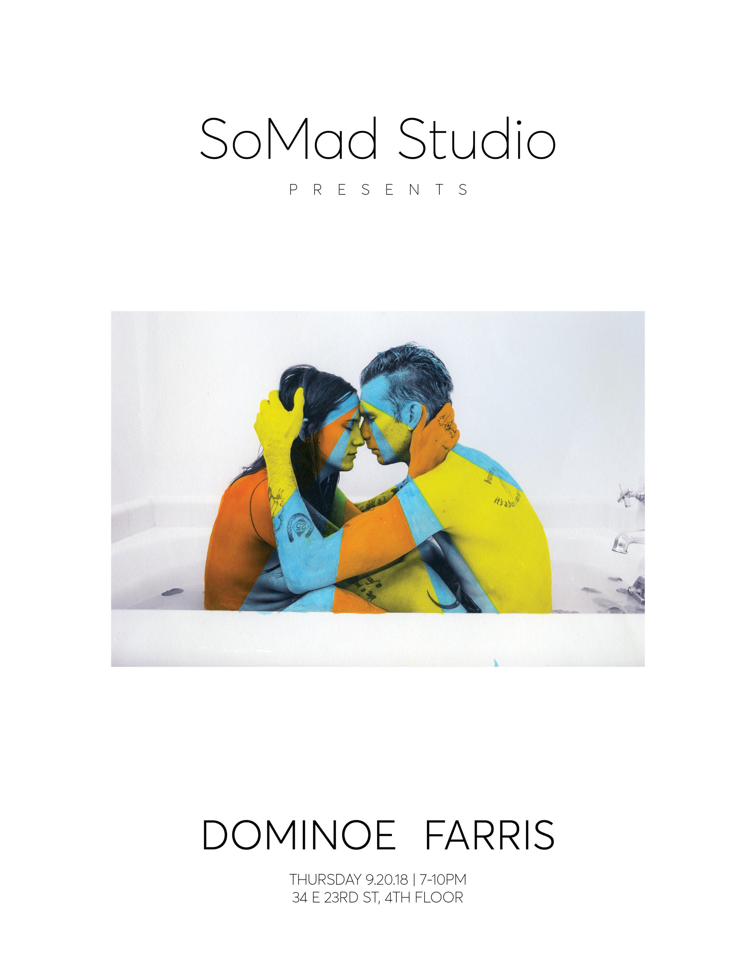 SoMad_Dominoe.jpg
