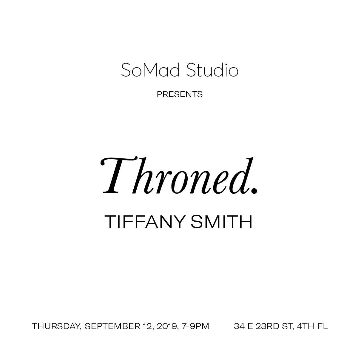 Throned_TiffanySmith_Social.jpg