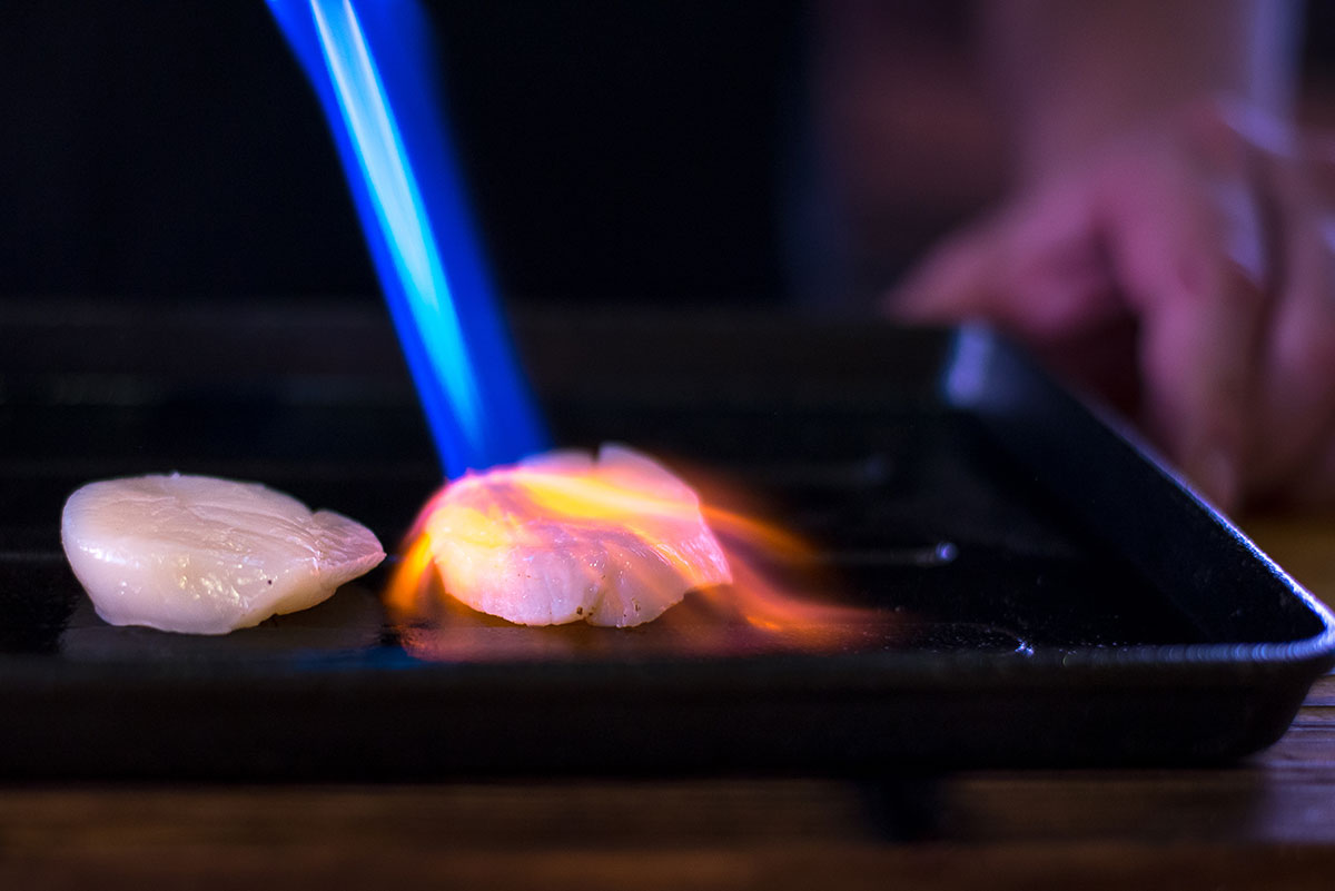 JB Chef Culinary Butane Torch The Search for Innovation in Food Service.jpg