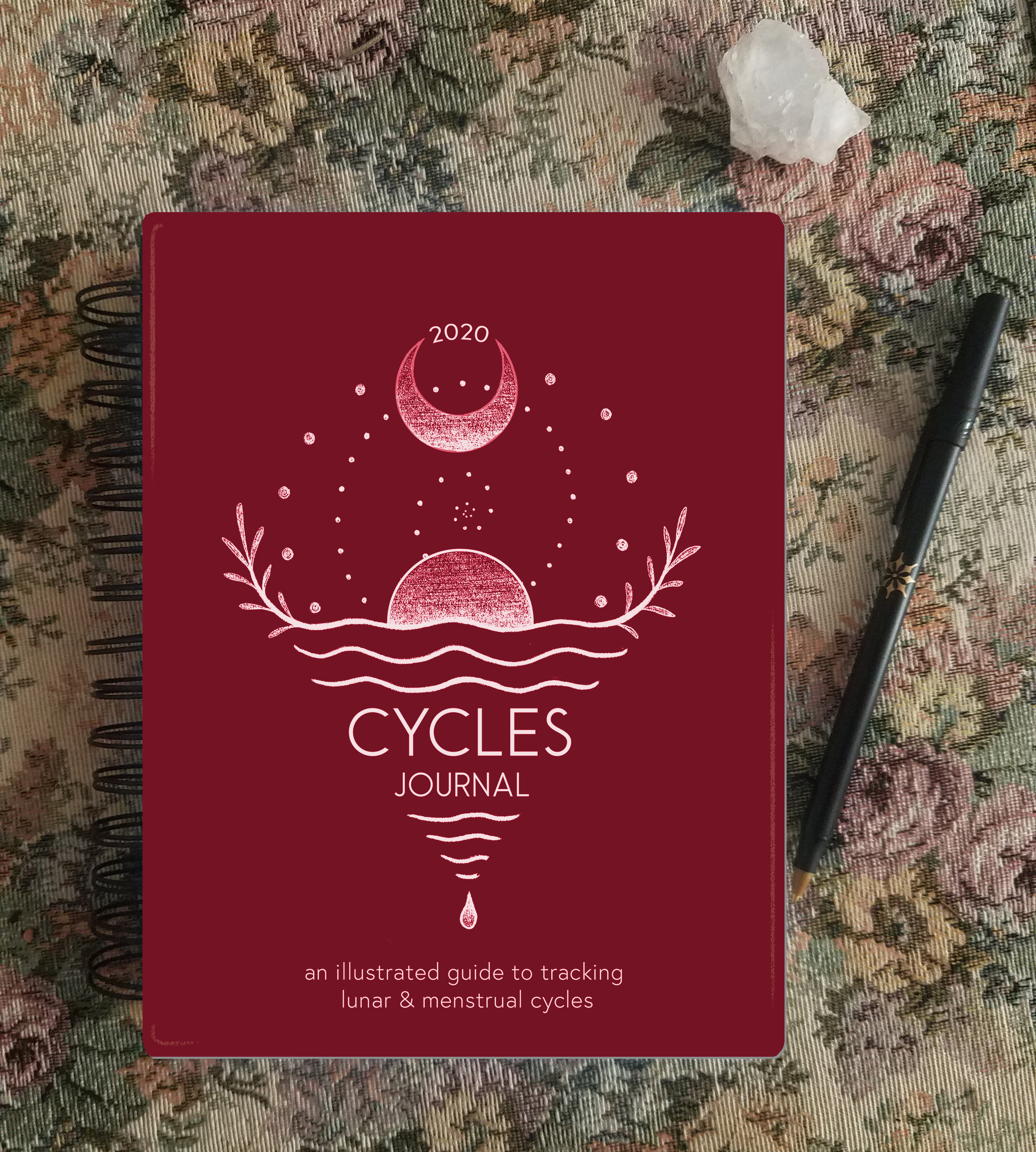 cycles 2020 mockup red.jpg