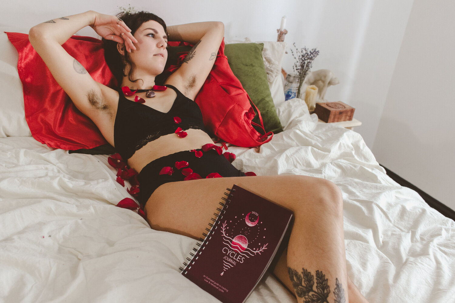 photography by Devon Dadoly of Manifold Studios for Cycles Journal