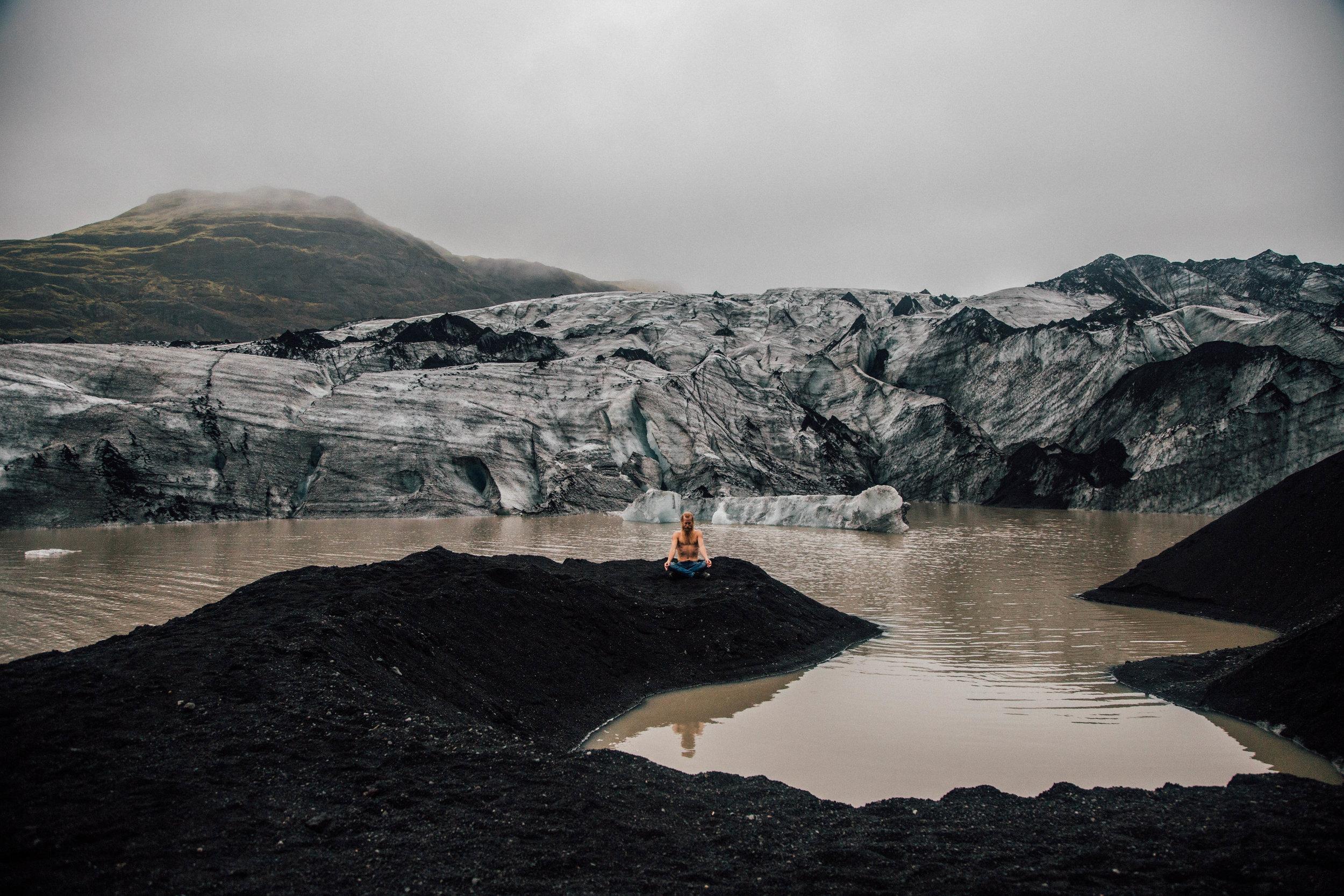 Iceland-KD0C1096-23 (2).jpg