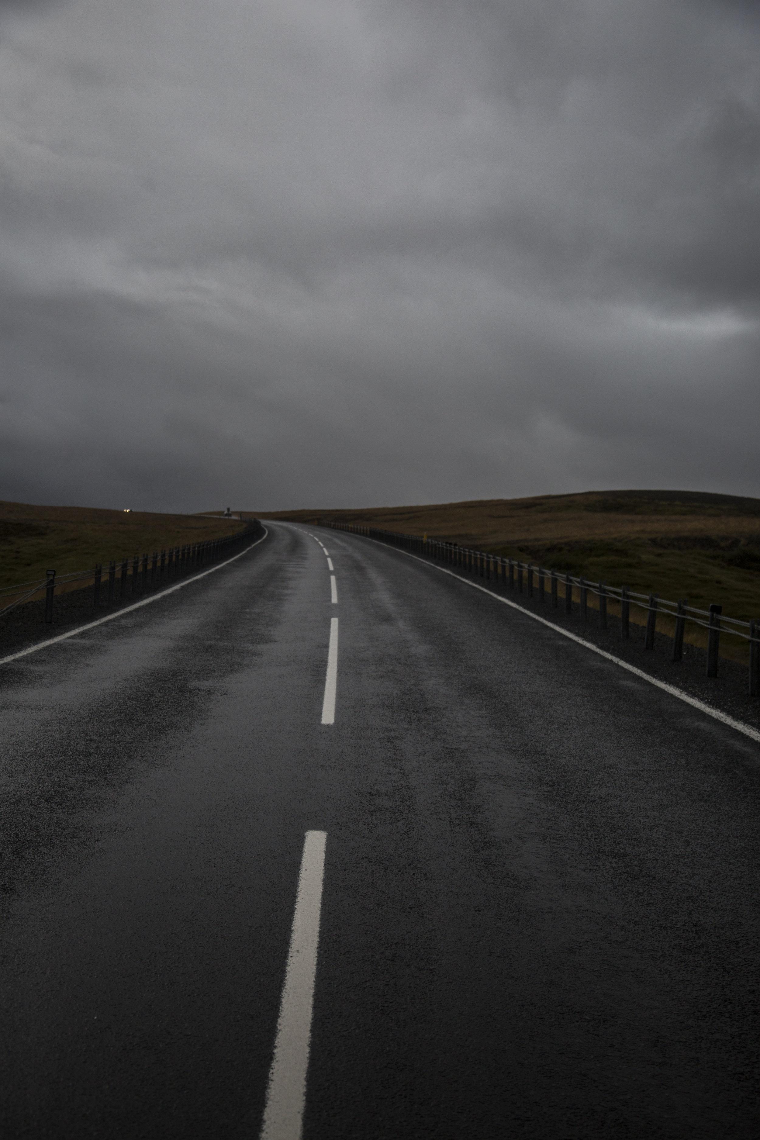 Iceland-KD0C9635.jpg