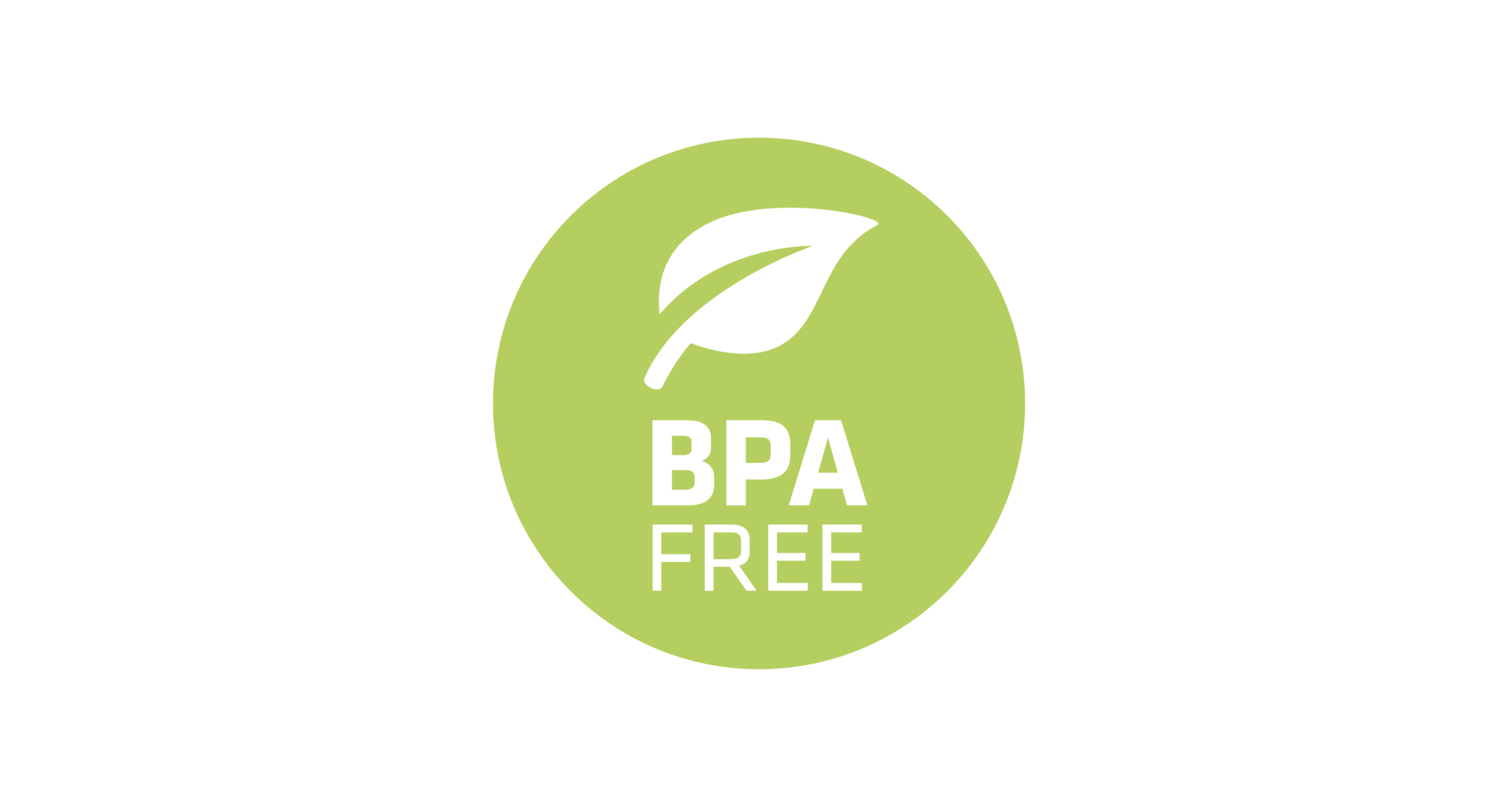 Unimom-New-Zealand-BPA-Free-2019.png