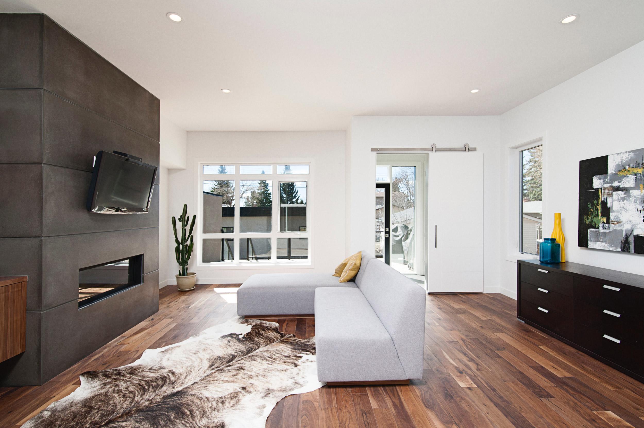 casa-wood-floors-bilbao-engineered-wood.jpg