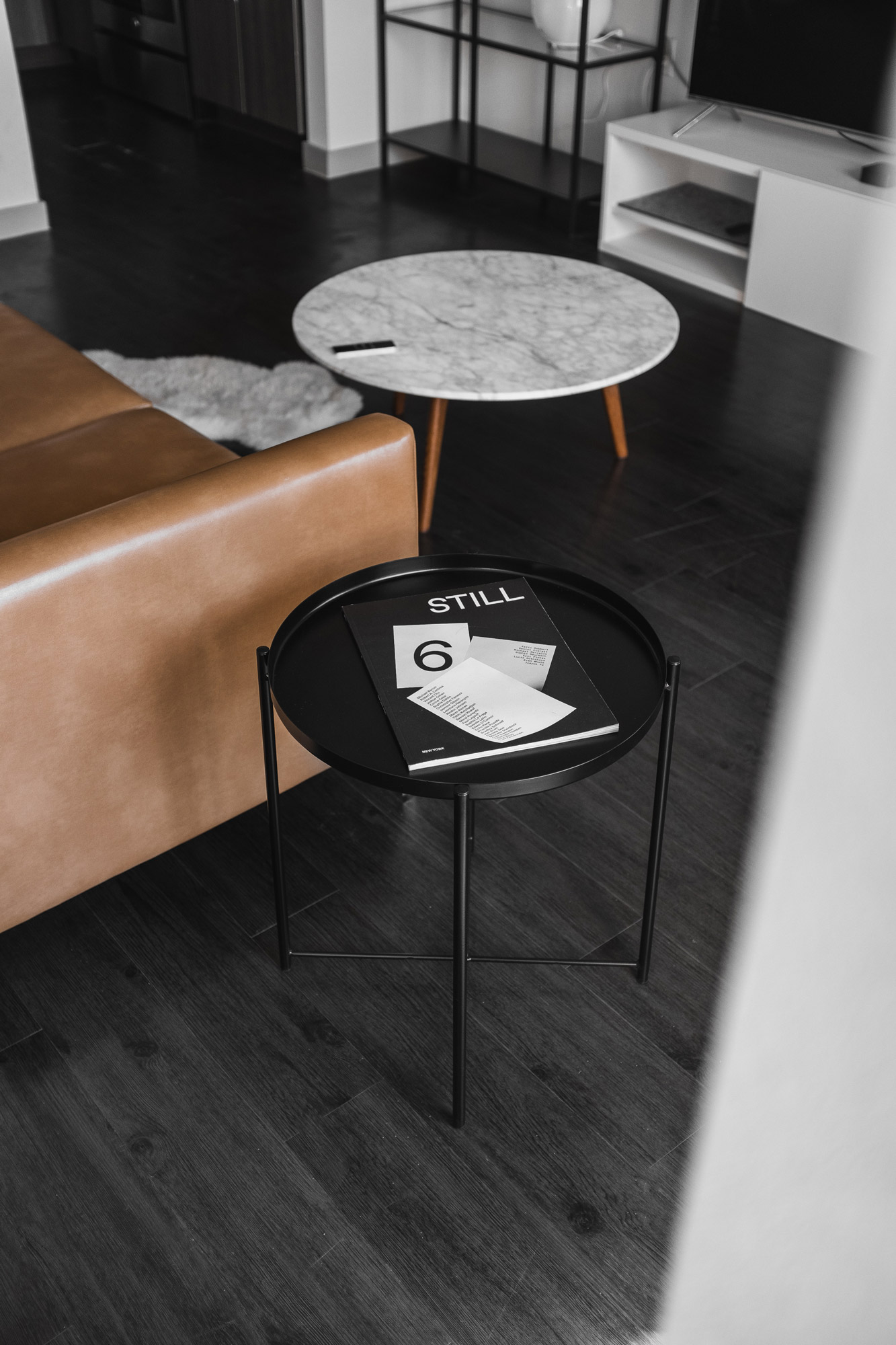 casa-wood-floors-bora-bora-spc-aquashield.jpg
