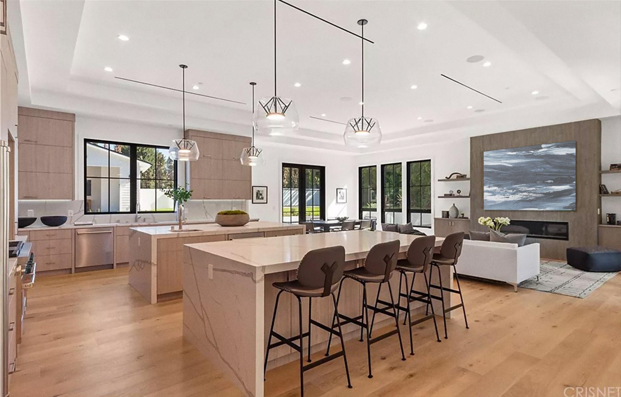 0casa-wood-floors-engineered-wood.jpgcasa-wood-floors-engineered-wood.jpg