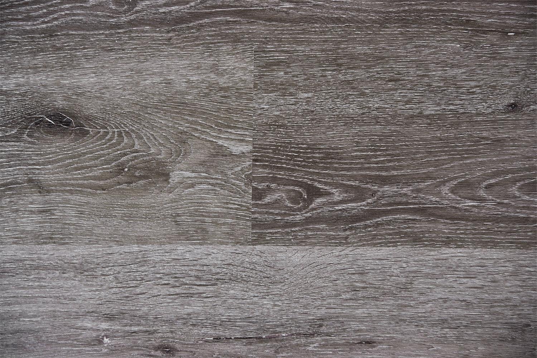 "Blacksands  - SPC  AquaShield Collection – 9"""