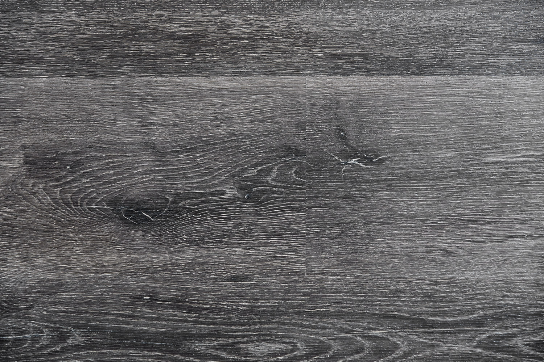 "Kings Canyon  - SPC  AquaShield Collection – 9"""