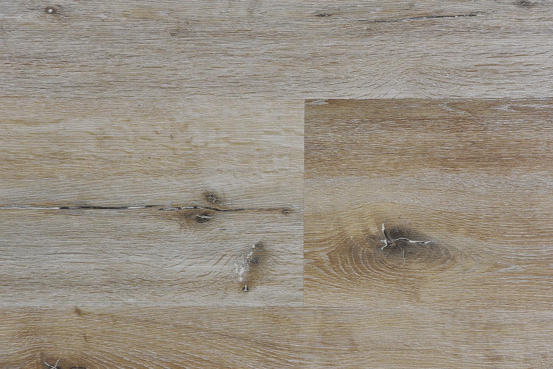 "Redwood  - SPC  AquaShield Collection – 9"""