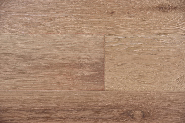 Malaga  - European Oak  Modern Spain Collection