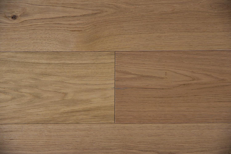 Barcelona  - European Oak  Modern Spain Collection